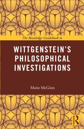 last writings on the philosophy of psychology pdf wittgenstein