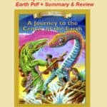 journey to the centre of the earth oxford pdf