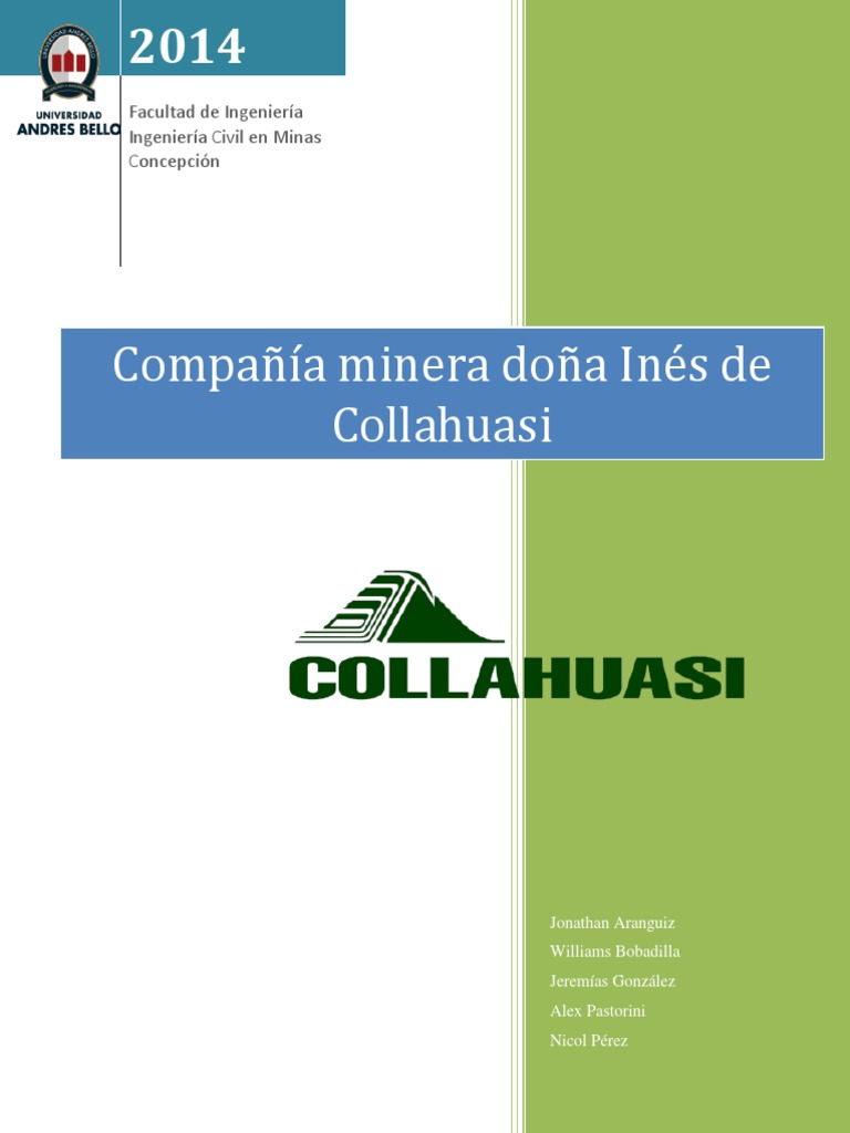 manual general de minería y metalurgia pdf