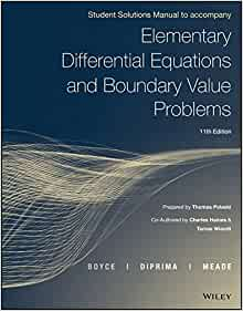problems and solutions on mechanics lim yung kuo pdf