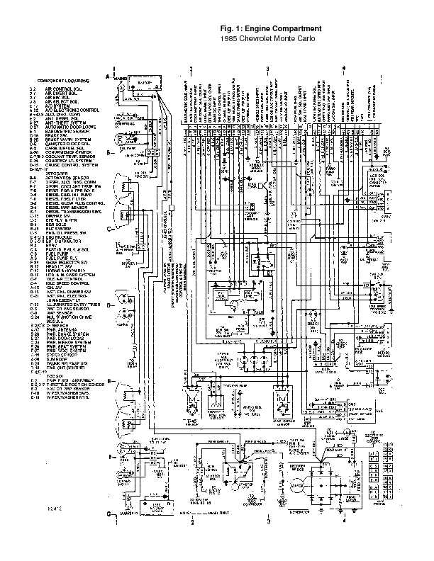 peugeot partner wiring diagram pdf