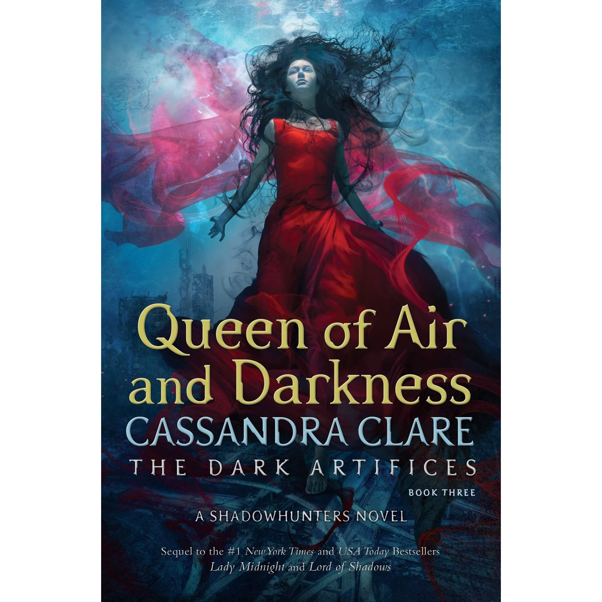 queen of air and darkness pdf